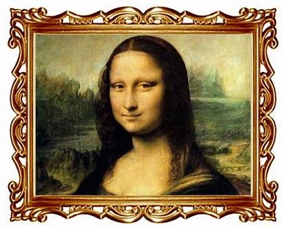 Museum Worksheets Famous Paintings Sculptures