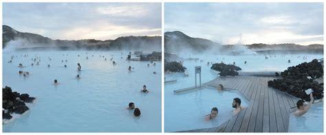 Où se baigner dans des sources chaudes en Islande