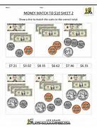 Money Worksheets Worksheets And Math Worksheets On Pinterest Church House Collection Blog Easter Math Worksheets For Kids Search Results For Christmas Free Worksheets Math 2nd Grade Math Worksheets Money Davezan