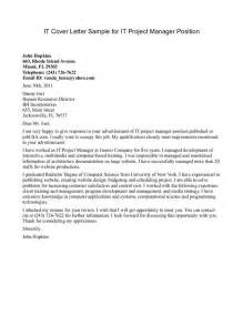 Test Analyst Resume Cover Letter by Test Manager Cover Letter Sports Analyst Sle Resume