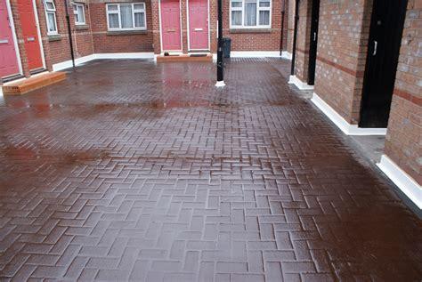 asphalt floor tiles news from bell asphalt waterproofing and flooring