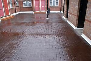 news from bell asphalt waterproofing and flooring With what is mastic flooring