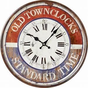 Xxxl Wanduhr : 97 best klokken clocks images on pinterest grand hotel ~ Pilothousefishingboats.com Haus und Dekorationen