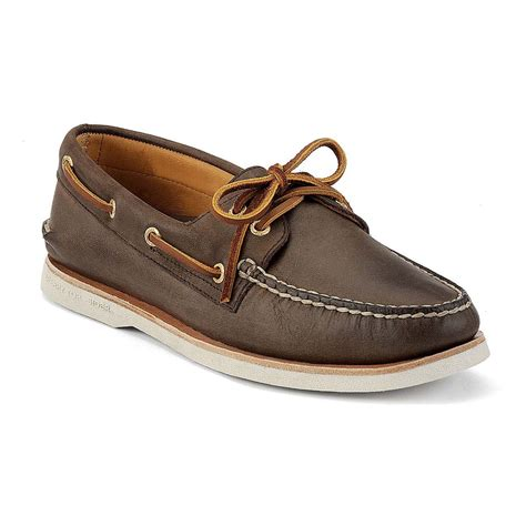 Boat Shoes Vegas Clubs by Sperry Authentic Original 2 Eye Boat Shoe 28 Images
