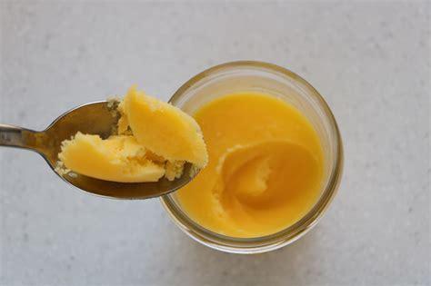 cuisine facile com cuisine facile com beurre clarifié