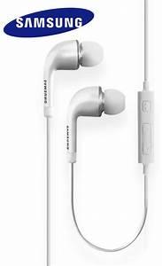 Kopfhörer Ohne Kabel Samsung : it samsung kopfh rer ehs64 mit aufbewahrungstasche ~ Jslefanu.com Haus und Dekorationen
