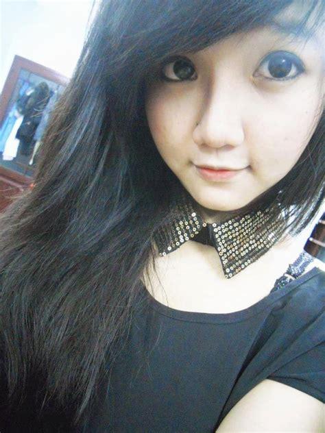 Bugil 2319 Remaja Cantik Selfie Toket Lancip 2 1 Week Ago