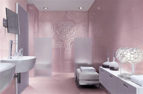 bathroom tile ideas 2011 mosaic bathroom wall designs pixshark com images