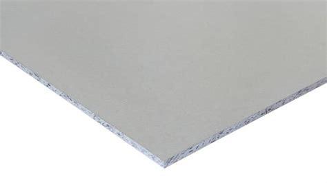 gipskartonplatten mit styropor rigips mit styropor zimmer decke mit styropor und rigips isolieren d mmung gipskartonplatten