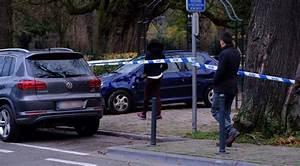 Accident Délit De Fuite : accident avec d lit de fuite schaerbeek le passager est toujours recherch ~ Gottalentnigeria.com Avis de Voitures