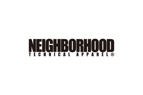 neighborhood brand note