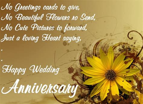 printable happy anniversary images  quotes  hindi twistequill