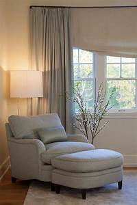 The, 25, Best, Comfy, Reading, Chair, Ideas, On, Pinterest