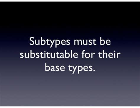 Steve Yegge Resume by Functional Solid