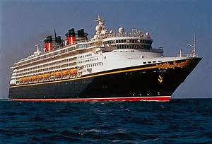 New Disney Cruise Ship   fitbudha.com