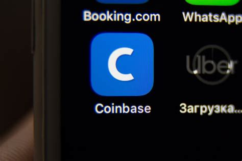 The 'sv' stands for satoshi vision. Coinbase Has Still Not Issued Bitcoin SV to Customers