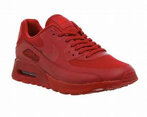 Rote Nike Schuhe Damen. nike roshe run hyp schuhe damen rote