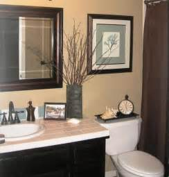guest bathroom design ideas guest bath ideas 2017 grasscloth wallpaper