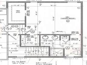 design a bathroom floor plan with architectural floor plans amazing image 6 of 18