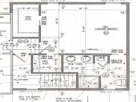 your own blueprints free draw your own home plans free design your own house plans