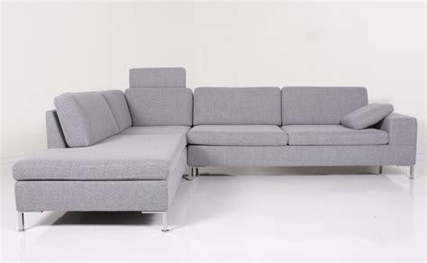 ecksofa schwarz grau ecksofa grau stoff enorm sofa grau stoff ziemlich ecksofa