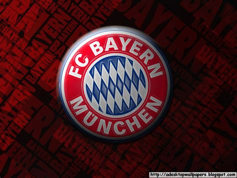 You can download in.ai,.eps,.cdr,.svg,.png formats. PZ C: fc bayern münchen
