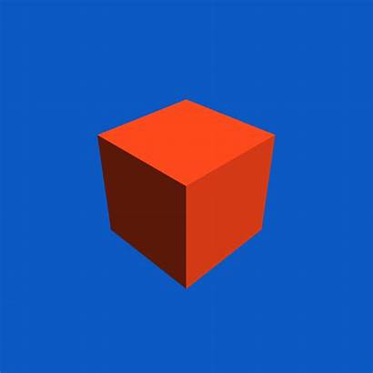 Cube Animation Wolfram Giphy Jumping Gifs Research