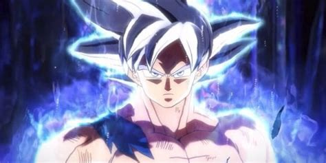 dragon ball xenoverse  expansion trailer shows ultra