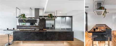 kitchen design brisbane brisbane cbd apartment kitchen renovation sublime 1117