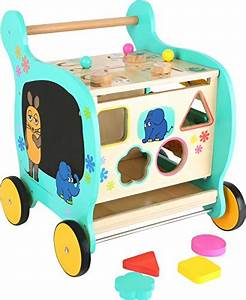 Lauflernwagen Holz Jungen : babyspielzeuge und andere spielwaren bei spielzeug world online entdecken ~ Orissabook.com Haus und Dekorationen