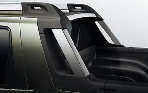 Barres De Toit Duster : transformation tardive l 39 automobile magazine ~ Maxctalentgroup.com Avis de Voitures