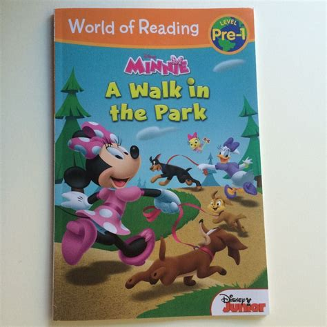 Story Time Favorites With NDK 11-14-14   the Disney Driven ...