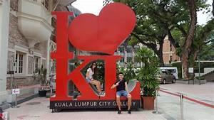 35 cosas que hacer en Kuala Lumpur (Malasia)