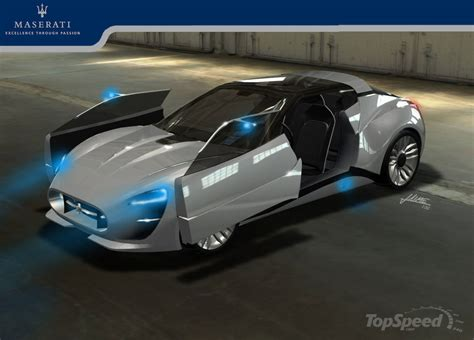 Ford Gt 2020   image #56
