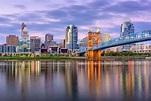 Cincinnati, Ohio Alcohol and Drug Rehab - Addiction Center