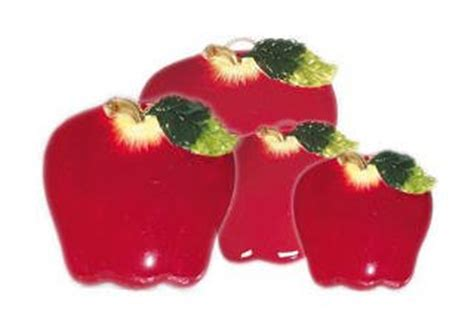 apple kitchen decor cheap apple country kitchen fruit fruity home decor