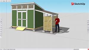 3D Builder Online Software 3D Drawing Software SketchUp