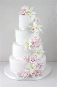 wedding cake with roses wedding cakes the cakery cake decoration and courses based in wiltshire