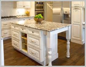 rolling kitchen islands granite top kitchen island with seating home design ideas