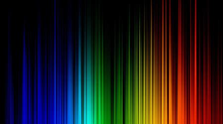 hdq beautiful spectrum images wallpapers gallery images
