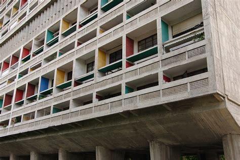 le corbusier le de marseille square 150 150 small 240 160 medium 640 427