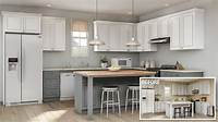 home depot kitchens Cost to Remodel a Kitchen - The Home Depot