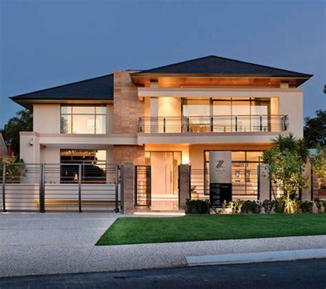 zorzi builders   luxury home builder based  western australia
