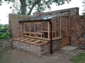 Cheap Shed Kits 10 X 12 by Timber Lean To Made To Size