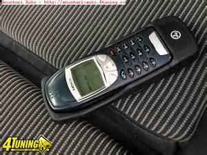 Car Kit Audi Nokia 6210 Inclus  17401