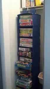 18 Cheap Hacks for Organizing a Bazillion Toys | Ideas for ...