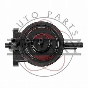New Replacement Vapor Canister Two Way Valve For Acura Mdx