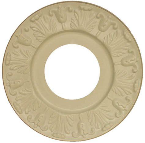 ceiling fan medallions menards 16 quot ceiling medallion at menards 174