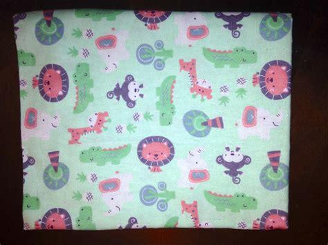Jonesboro Reversible Flannel Blanket On Storenvy