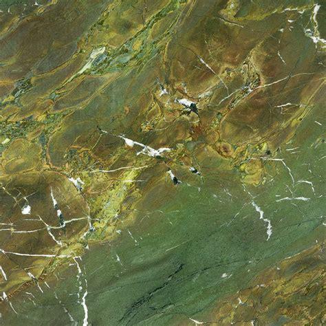 verde fantastico marble trend marble granite tiles